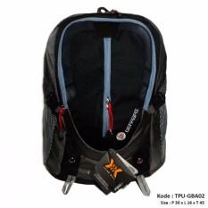 Tas Ransel, Tas Sekolah, Tas Punggung, Tas Laptop, Gearbag Outdoor Series 02