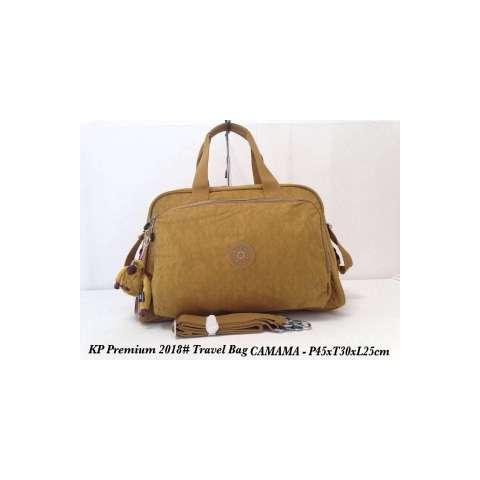 Tas Kipling Selempang BLUEGREY N1 - Vc7lvp. Source · Tas Wanita Import  Kipling Premium Travel Bag Camama 2018-1 48669b5f94