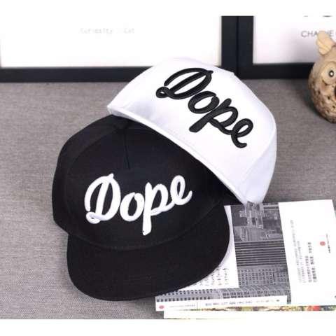 AIUEO Topi Pria Wanita Baseball Korea Fashion Unisex Hip-Hop Style Lovers  Adjustable Snapback Cotton 059a6fd102