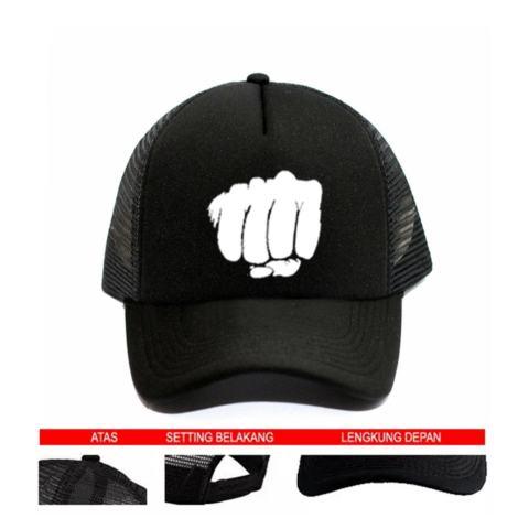 Orlando Topi Baseball Snapback Jamont Warrior Punch New Style ... 4039844597