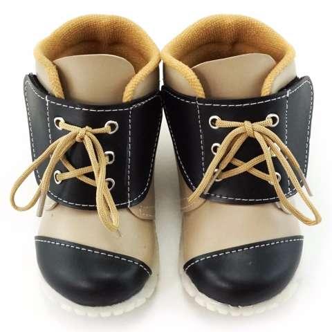 Trendishoes Sepatu Anak Bayi Laki Laki Import Bmxa9 Hitam - Daftar ... d623ce9e6a