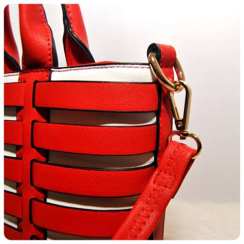 Bag Style. Source · Ultimate Tas Wanita BL-413 - Red .