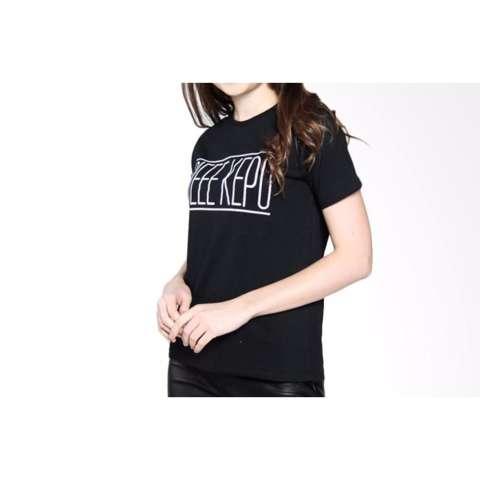 Tshirt Cewe Cotton Combad. Source · Harga Vanwin Kaos Cewek Tumblr Tee .