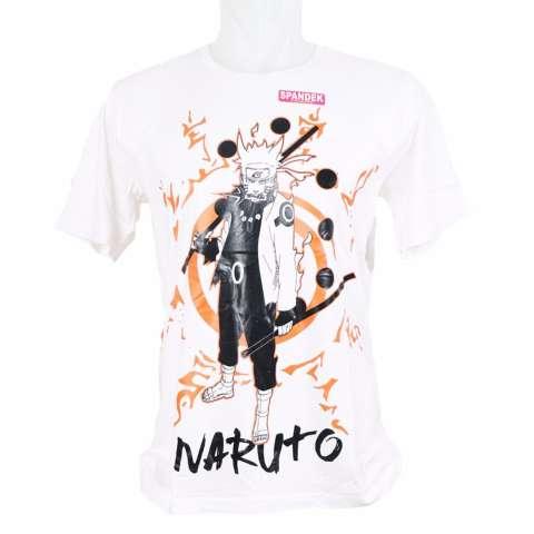 Home; Vanwin - Kaos T-Shirt Distro / kaos Pria / Tshirt Pria /