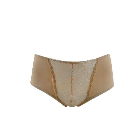 Harga Celana Dalam Wanita Wacoal Terbaru. Source · Wacoal Dramatique Collection Panty - IP 4264