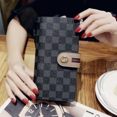 Women Wallet Dollar Price Lady Party PU Leather Purse Wallet Long Zipper Wallet Bills Cion Purse