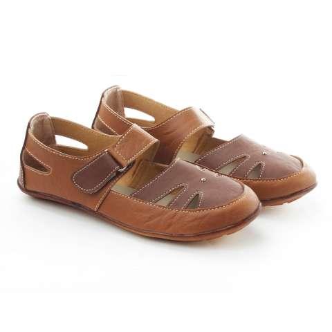 Yutaka Sepatu Kets Sneakers Abu-abu - Biru Gratis SP30-Tan