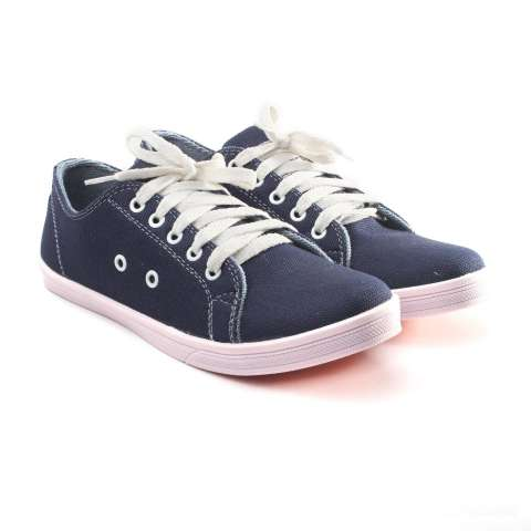 Home; Yutaka Sepatu Kets Sneakers Navy GRATIS Yutaka Sepatu Kets Sneakers Abu-abu - Biru