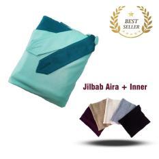 zannah-hijab-jilbab-bolak-balik-instan-2-in-1-kerudung-instant-dua-warna-hijab-instan-khimar-langsung-pakai-kancing-kanan-kiri-pet-anti-tembem-atasan-fashion-muslim-terbaru-modern-wanita-muslimah-hijab-pengajian-jaman-now-termurah-paling-laris-3594-259188001-c19f7b43b54040403c5599e025707d5b-catalog_233 Hijab Kain Kaca Terlaris plus dengan List Harganya untuk minggu ini