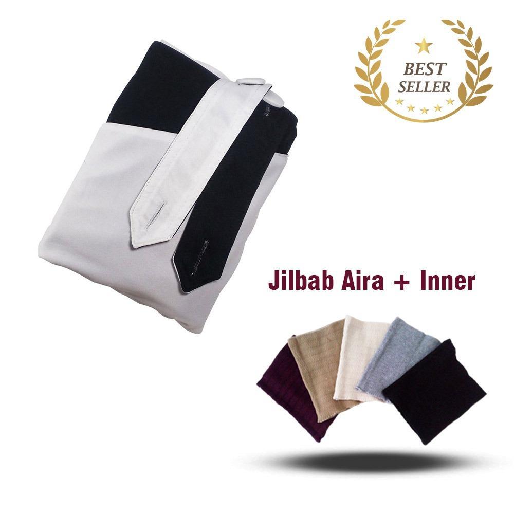 Harga Diskon Grosir Jilbab Daily Serut Jokowi Talita Jersey Hijab Adiba Instan Zannah Bolak Balik 2 In 1 Kerudung Instant Dua Warna Atau Inner Rajut