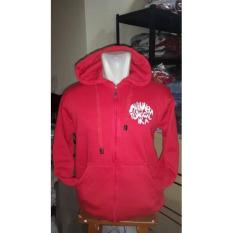 Zipper Bhinneka Tunggal Ika23 BASICCLOTHING