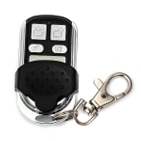 2 Pcs 868 MHz Pintu Garasi Remote Key Control untuk Marantec D302 D304 D313 D321 Clone-Intl 1