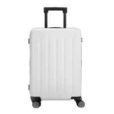 Xiaomi 90 Points Luggage 28 Inch - White