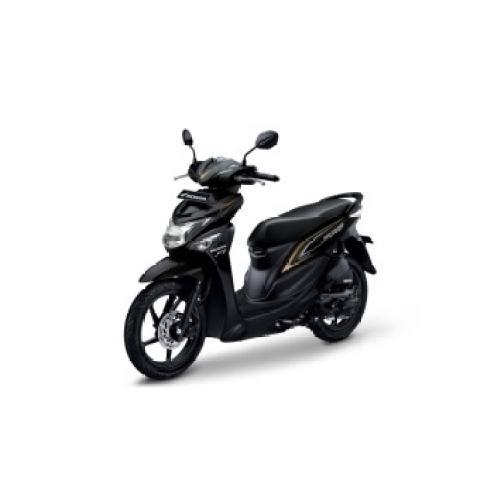 Honda Beat Sporty Cw Dance White Khusus Daerah Bogor Dan Sekitarnya Jual Source .