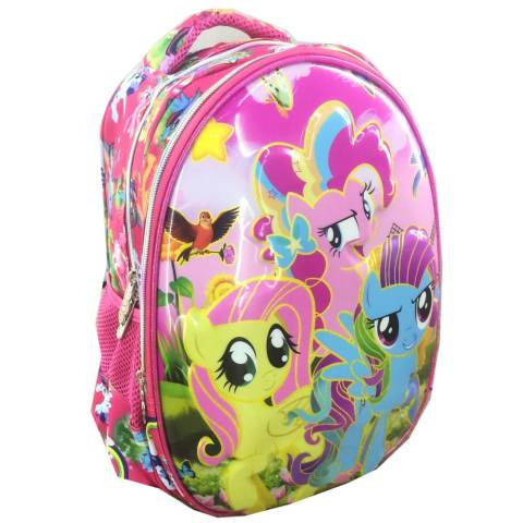 ... Import Tas Troley Anak Sekolah Pg Lunch Source · Sekolah TK Full Motif Source BGC 6 Dimensi Lapisan Anti Gores My Little Pony Setengah Telur