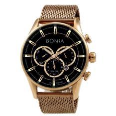 BONIA B10360-1532