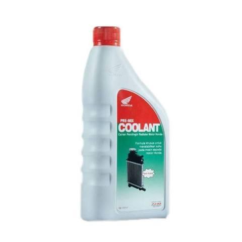 Dobeli Cn 16 Concentrated Coolant Radiator Coolant 1000 Ml Daftar Source · Cairan Pendingin Coolant