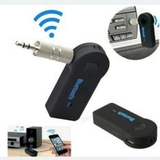 car wireless usb bluetooth adapter music + call audio receiver BT-350 Audio Car Bluetooth
