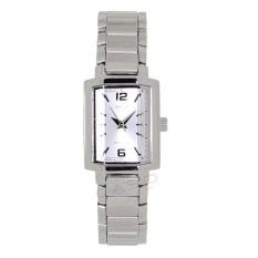 Casio Women Fashion Casual Watch 3 bar Waterproof Luxury Brand Quartz Female Watches 2017 Clock Ladies Dress Wristwatch Women - intl