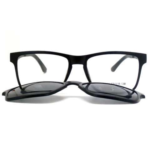 Dipasang Lensa Minus Di Optik Terdekat. Source · Source · Pria Sporty .