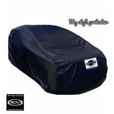 Cover / Sarung Body Mobil Datsun Go plus / Panjang