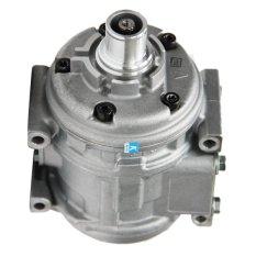 Denso Kompresor Toyota Altis Lama - Kijang Diesel Ori