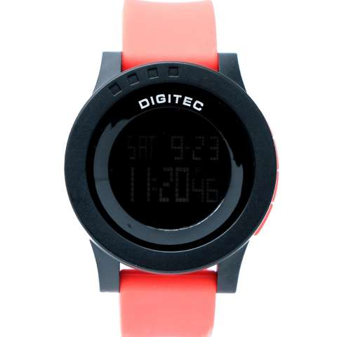 Digitec DG3055 Jam Tangan sport Pria Original. Source · Digitec Men's - DG 3037 HITAM TALI MERAH - DIGITAL - STRAP RUBBER