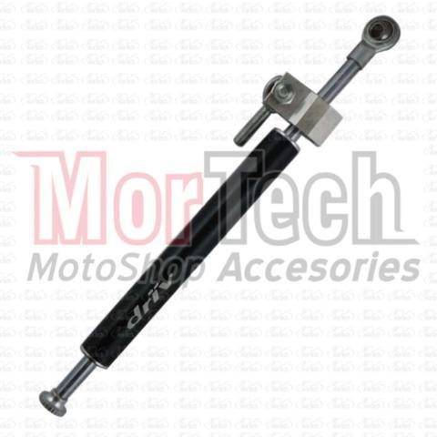 Driv Stabiliser Stir Stang Motor Jupiter Z 115 Cc Hitam