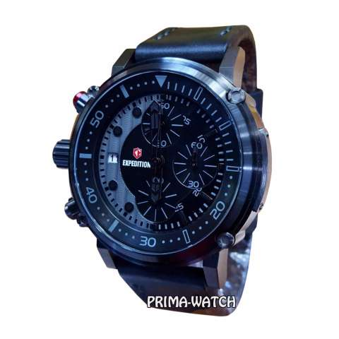 Triple 8 Collection Fossil Dean Chronograph Beige Crystal FS5163 Jam tangan Pria Silver . Source · Home; Expedition E6727M - Jam Tangan Pria - Kulit (Full ...