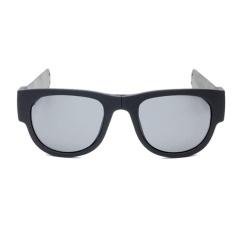 Fold Up Motorcycle Goggles Biker Sunglasses Eyewear Outdoor Sports Glasses