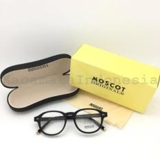 Frame Moscot Original Classic