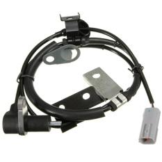 DEPAN KIRI N/S ABS SENSOR untuk MAZDA MX5 MX-5 MIATA 1998-2005N144373X-Intl