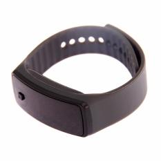 Gosport Kedua Generasi Baru Olahraga Kasual Wanita Sunglasses LED Watches-Intl