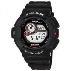 GPL/ Casio G Shock Mudman Digital Dial Mens Watch - G9300-1 [Watch] Casio/ship from USA