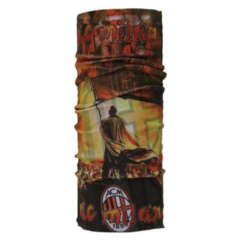 ... Kaca Spion Sepeda dan Spesifikasinya. Source · HS CK Bandana 6616166 Buff Masker AC Milan Hot Sale!