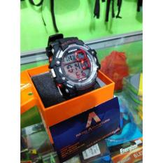 JAM TANGAN DIGITAL DUAL TIME EIGERR.