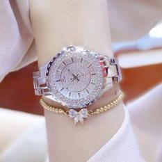 jam tangan wanita original bee sister import terbaru 2018
