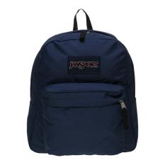 JanSport Springbreak Backpack - Navy