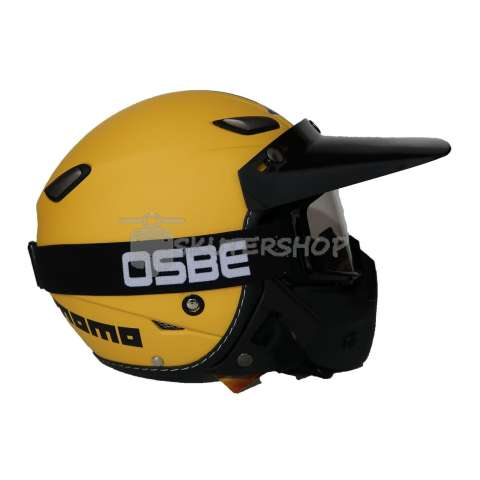 Source · JPN Helm Momo .