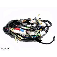 Kabel Body Motor Vixion