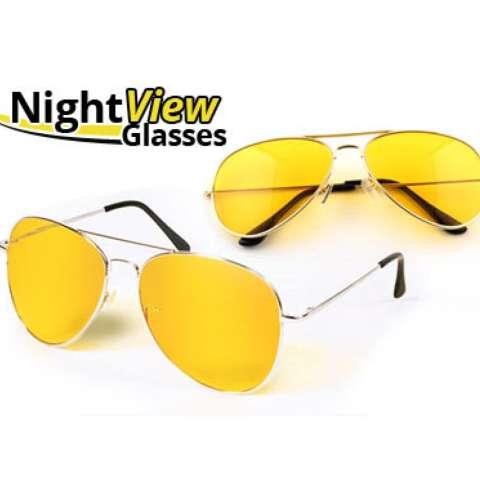... Night View Clip Ons Kacamata Jepit Anti Source · Clip Ons As Seen On Tv Kacamata Jepit Anti Silau Lensa