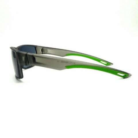 Kalibre Eyewear Kacamata Pantai Beach Fashion Sunglasses Anti Uv Anti Silau  Polarized Anti Fog 996083- b5ca783e63