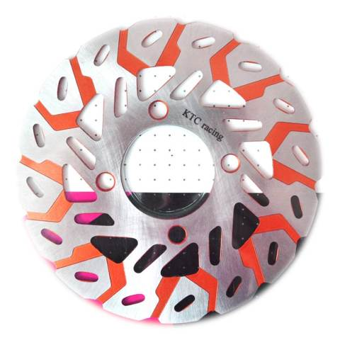 Harga Shock Breaker Honda Beat dan Spesifikasinya. Source · KTC Piringan Disk Break Depan Yamaha Mio - Merah - Aksesoris Motor - Variasi Motor
