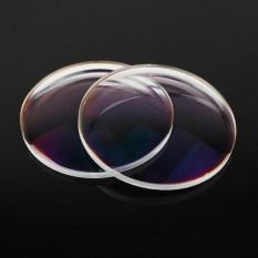 Lensa Kacamata Minus, Rabun Jauh Dan Silinder