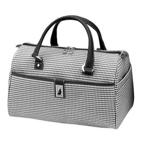 Alibi Paris Orlean Top-Handle Bags - Tosca. Source · London .
