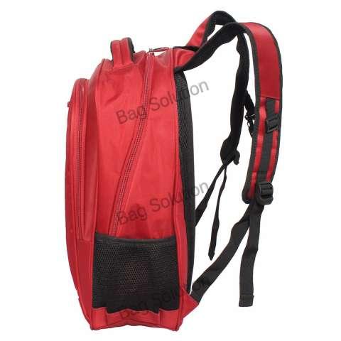 inch Bonus Bag Cover. Source · Luminox Tas Ransel Laptop Tahan Air .