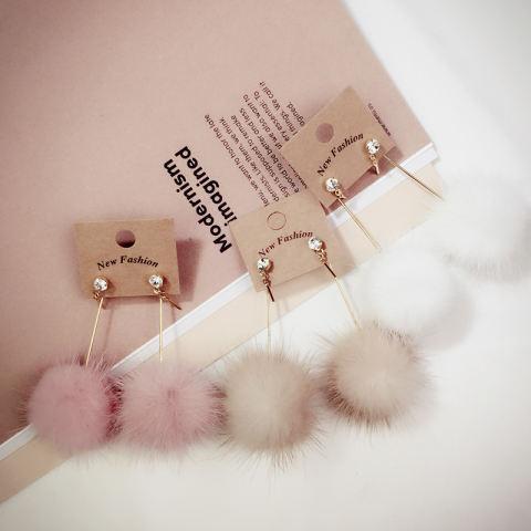 Home; Manis wanita Jepang dan Korea Fashion Style style anting-anting kepribadian anting OT571OTAATUMPCANID-67358032 Taobao