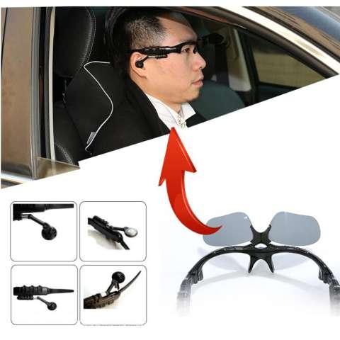 ... MP3 Sunglasses With Bluetooth Kaca mata Bluetooth Mp3 Kacamata Sport MP3