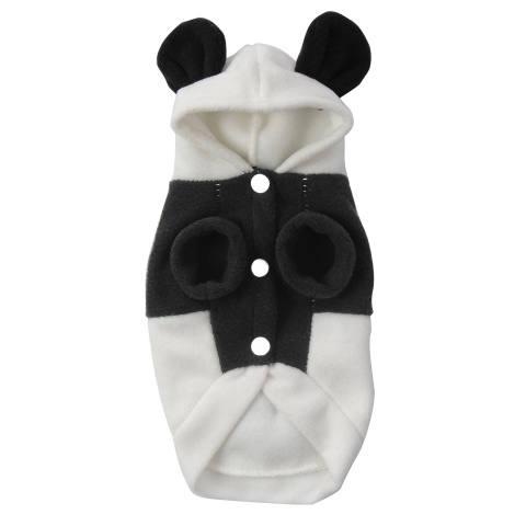 Universal Gantungan Multifungsi Untuk Baju Tas Topi Payung DLL Multifunction Hanger Hijau. Source · Baru