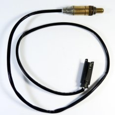 Baru Oksigen Sensor Hilir O2 For BMW X3 X5 Z4 323i 325i 330xi 328i 330i 525i-Intl